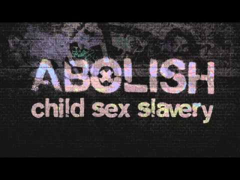Abolish: Child Sex Slavery Radio Spot #1: John