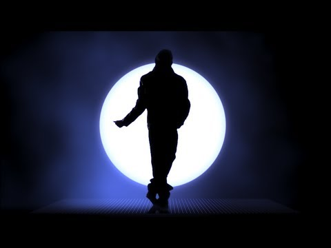 Justin Bieber - Boyfriend (Official Music Video) Background