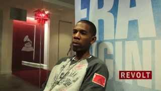 young-guru-on-j-cole-vs-wale-revolt-tv-interview