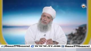 هدايا رمضان | الثلاثاء 13 رمضان 1436 هـ