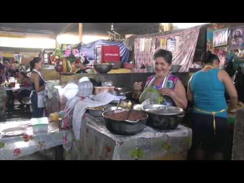 Ciudad de El Tránsito, Capital República de El Salvador