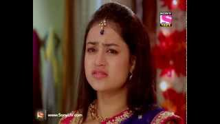 Ek Rishta Aisa Bhi : Episode 32 - 7th October 2014