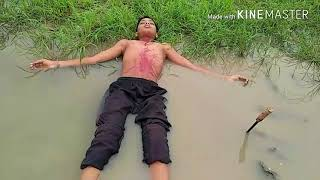 Hantakudu avaru telugu new short film gummadavelli - YOUTUBE