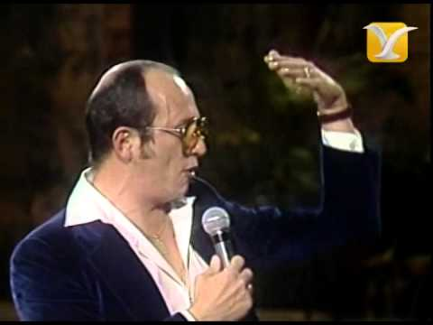 Sergio Esquivel, Dos Monedas