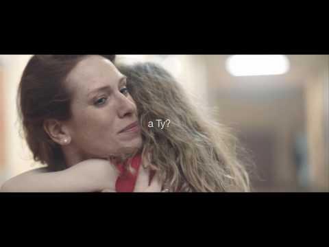 Najnowsza reklama Allegro