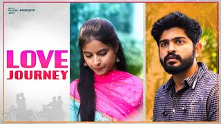 Love Journey | South Indian Logic - YOUTUBE