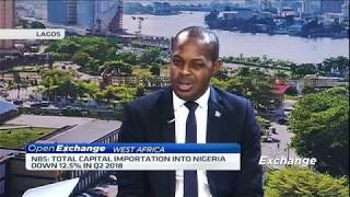 Top investment opportunities in Nigeria - ABNDIGITAL