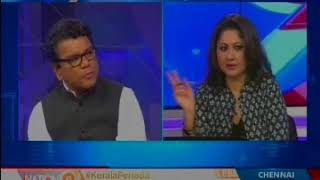 Is the country headed for One Nation One Poll? || Nation at 9 - NEWSXLIVE