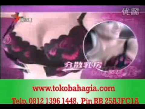 testimoni eve magic bra asli pembesar payudara