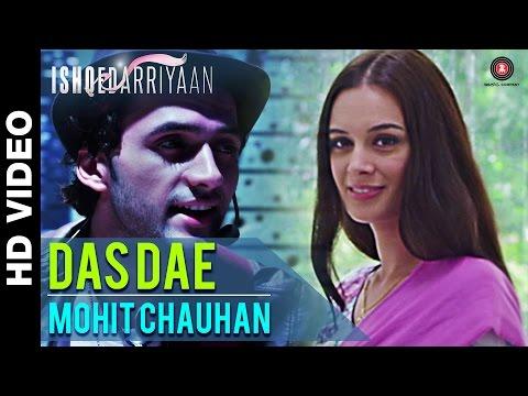 Ishqedarriyan - Das Dae Song