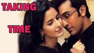Ranbir Kapoor and Katrina Kaif might not marry soon! | Bollywood News