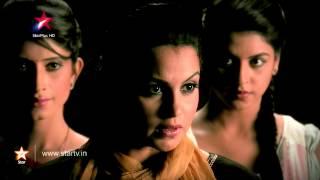 Diya Aur Baati Hum: Sandhya plans to get RK hanged! - STARPLUS