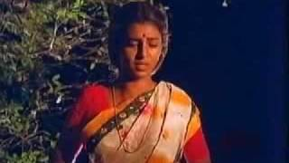 tamil songs - Othayadi Pathiyile Songs by Aatha Un Kovilile tamil melody sad song