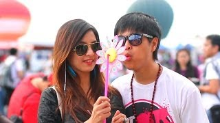 Moving Closer Teaser - JAMICH