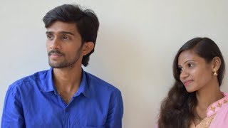 Akhil&Akshaya. ( 2017 ) kkd. Short fillm - YOUTUBE
