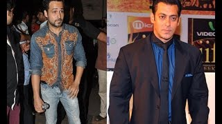 Emraan keen to work with Salman - IANSINDIA