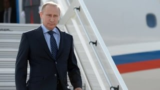 Putin bets on Vegas, legalizes gambling in Crimea and Sochi - CNN