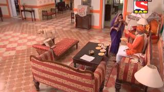 Balveer : Episode 386 - 4th March 2014