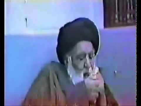 يجوز رضاعة الكبير والشرب من حليب الزوجة عند الشيعة