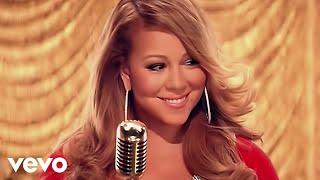 Mariah Carey - Oh Santa