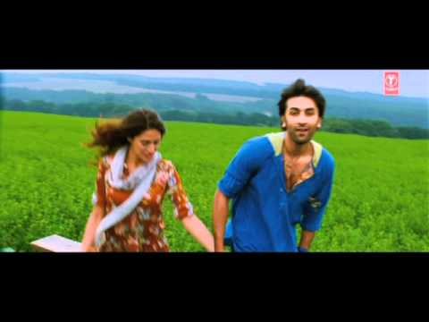 &quot;Tum Ho Paas Mere &quot; Rockstar (Video Song) Ranbir Kapoor,Nargis Fakhri