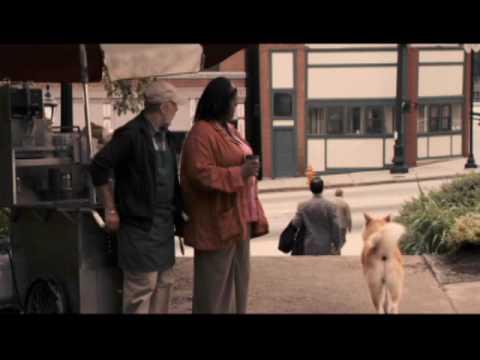 Hatchi: A Dog's Tale - HD