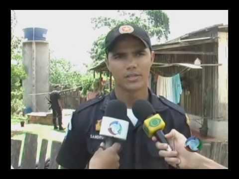 www.reportagemnews.com.br--rinha de galo.wmv