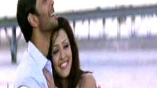 dil mera ek tara-16 decamber - YouTube