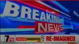 Cong-Jd(s) Alliance Has No Positive Agenda: Arun Jaitley - NEWSXLIVE
