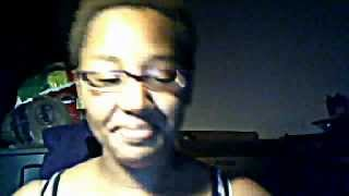 B5 Tag Video Elisha Fisher 12 views 2 days ago Webcam video from November 1, ...