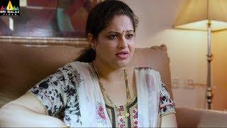 Aakatayi Movie Scenes | Raasi with Rukshar Mir | Latest Telugu Scenes | Sri Balaji Video - SRIBALAJIMOVIES