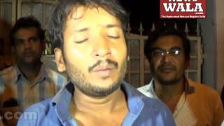 Shopkeeper looted for Rs  3 lakh 25 thousand at Troop Bazar - THENEWSWALA