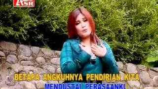Rindu tapi Angkuh....Mega mustika view on youtube.com tube online.