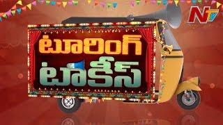 Kannadians Shock to Baahubali 2 over Sathyaraj Comments on Cauvery Issue    Touring Talkies    NTV - NTVTELUGUHD