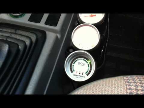 Funcionamento dos Relógios Hallmiter Pressão Turbina óleo combustível