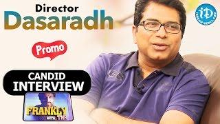 Shourya Movie    Director Dasaradh Interview with TNR    Talking Movies with iDream    Promo - IDREAMMOVIES