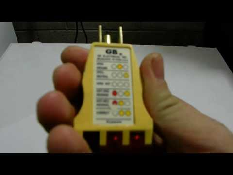 A Tool Everyone Should Have Circuit Tester