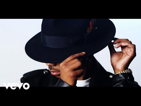 "Teeflii ""Change Your World"" Video"