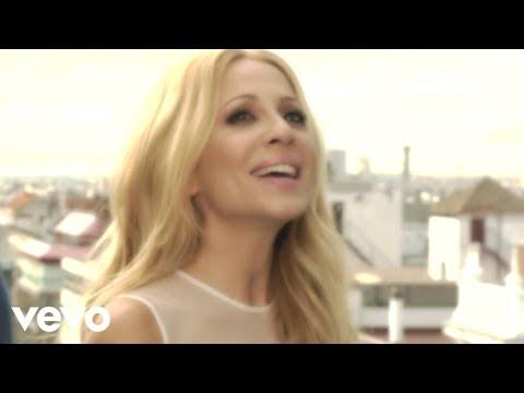 Marta Sánchez - 21 Días (feat. Carlos Rivera)