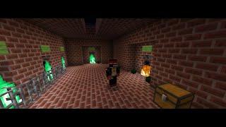 MineCraft {1.10.2} [Обзор Модов] №82 - Floocraft Mod