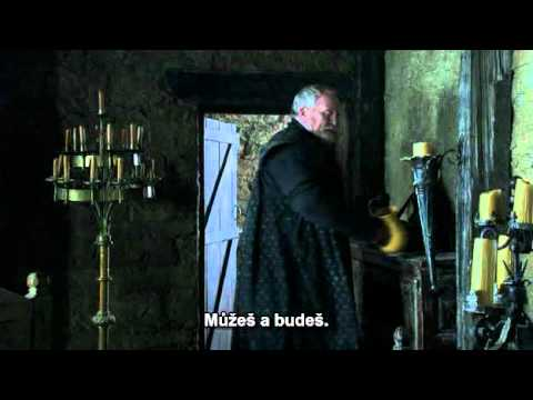 Game Of Thrones - Valyrian sword