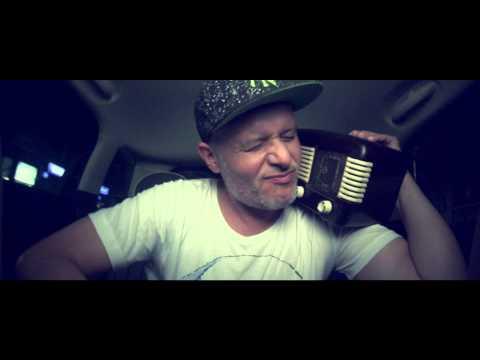 Rawski & iRobot feat. Novika - Push The Beat