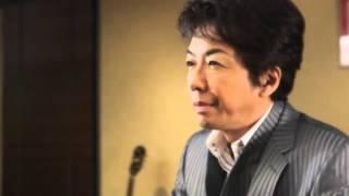 浜博也 - 恋めぐり