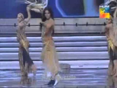 Humaima Malik Mashallah remix song   soung Egypt  Dance 1St Hum Tv 2013
