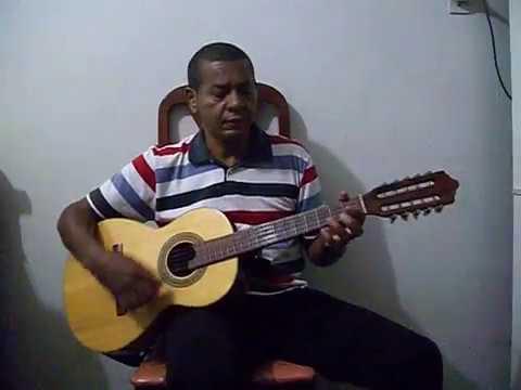 Geraldo da Viola: Asa Branca (Luiz Gonzaga/Humberto Teixeira)