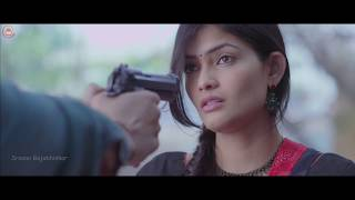 Malli Kaludham - New Telugu Short Film Trailer 2017 || by Sravan Gajabhinkar - YOUTUBE
