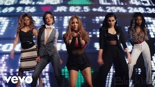 Fifth Harmony Feat. Kid Ink - Worth It