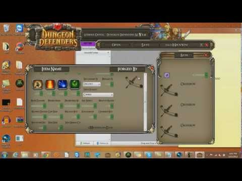 eternia crystal modding tool free download