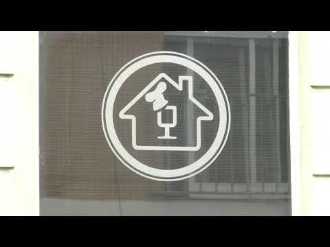 HOTELEROS APUESTAN A LA PROMO 3 X 2 PARA CAPTAR TURISTAS