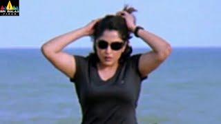 Ramya Krishnan Scenes Back to Back | Bet Telugu Movie Scenes | Sri Balaji Video - SRIBALAJIMOVIES